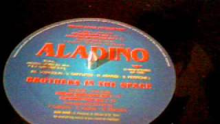 ALADINO   BROTHERS IN THE SPACE240p H 264 AAC