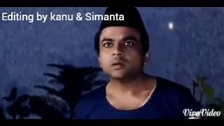 Download Video Santali xxx tolle MP3 3GP MP4