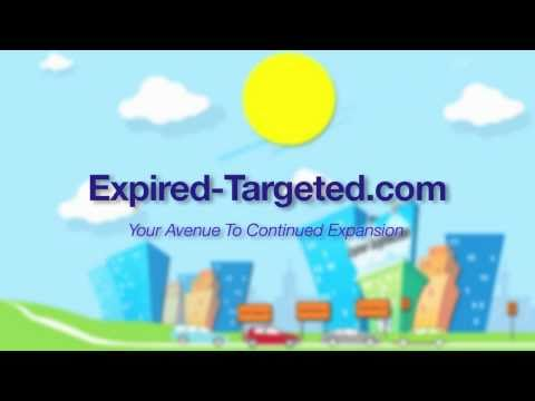 EXPIRED DOMAIN TRAFFIC - USA WEB TRAFFIC