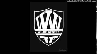Mula B X IliassOpDeBeat X 3Robi X Kingsize Type Beat - Koevoet (prod. JobbiN)
