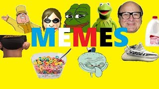 FUNNIEST MEMES COMPILATIONS #4 🤣