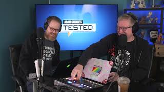 Rip Hq Trivia - This Is Only A Test 539 - 2/20/20