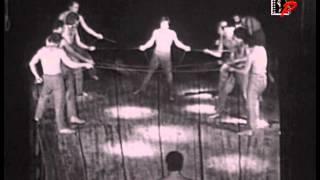 Владимир Высоцкий - Поэт с Таганки