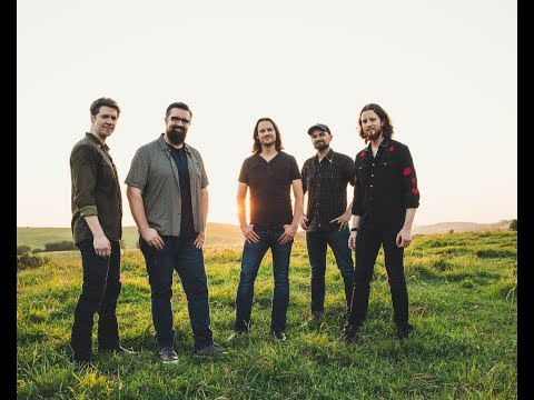 Home Free - Love Me Like That (Official Music Video)