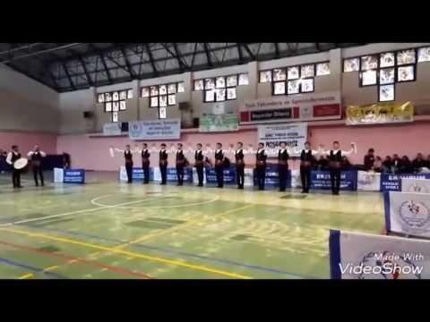 Erzurum temirağa barı