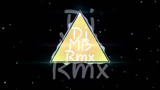 Rowdy Baby - Maari 2 ( Tapori Unik ) DJ MB Rmx