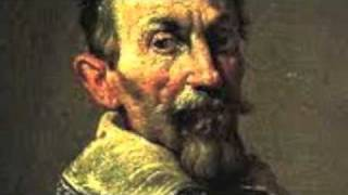 Claudio Monteverdi  Madrigali Di far sempre gioire, Perché t´en fuggi