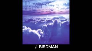 7th Single「BIRDMAN」ダイジェスト