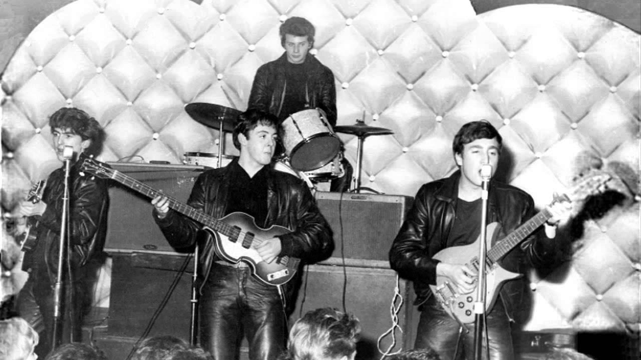 ãbeatles 1962ãã®ç»åæ¤ç´¢çµæ