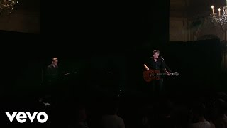 Bryan Adams - Many Rivers To Cross (Live at Bush Hall) YouTube Videos