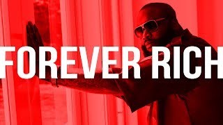 [ free ] RICK ROSS TYPE BEAT   FOREVER RICH   MAYBACH MUSIC VI INTRO 6 2019