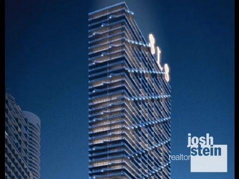 sls-brickell-condos-for-sale,-the-latest-in-top-notch-living---josh-stein