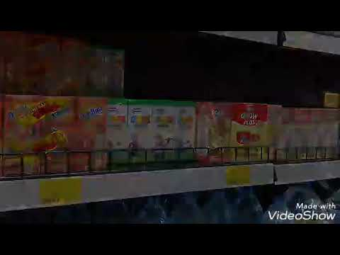 TVC thực hành môn quảng cáo sản phẩm sữa vinamilk trường Đại Học Văn Hiến