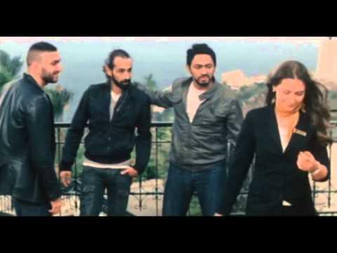 Nour Einy Full Movie HD فيلم نور عيني كامل بجودة