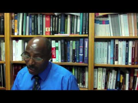 The State of the Eritrean Economy 25 Years after Independence, Part II