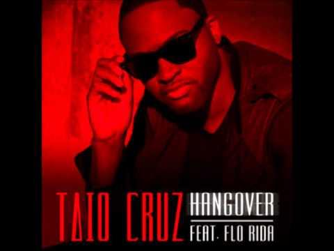 Hangover - Taio Cruz HQ