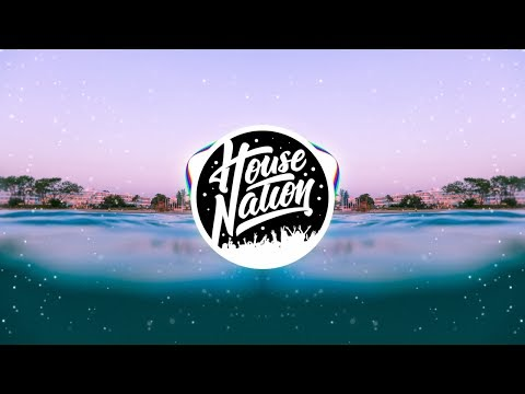 Audien x MAX - One More Weekend (it's different Remix)