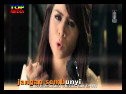 Geisha   LUMPUHKAN INGATANKU Official Video KARAOKE TOP MEDIA xvid