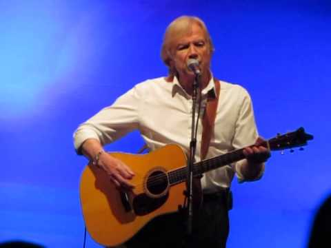 justin hayward 11 6 2014 watching and waiting wolf trap barns virginia youtube. Black Bedroom Furniture Sets. Home Design Ideas