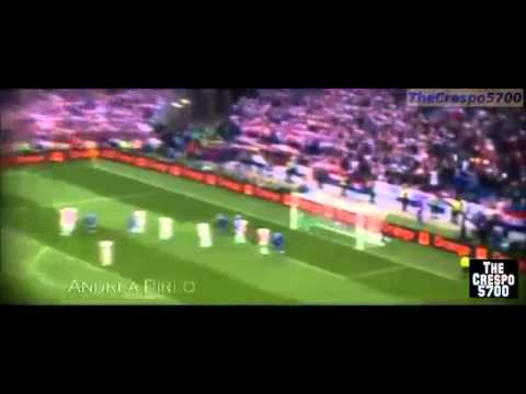 EURO 2012  Top 10 Best Goals   Group Stage ᴴᴰ