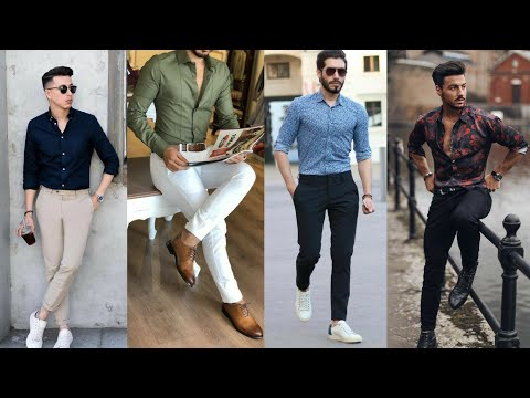 mens-best-collection-designer-shirts-2020-in-mumbai--|-the-fashion-hub-|