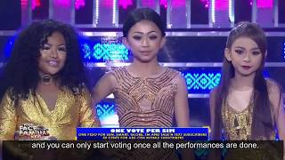 w/ eng sub | TNT Boys as Jessie J, Ariana and Nicki in BangBang | Grandfinals Performance