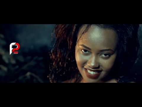 Remedy   Gihozo Official Video Directed by Fayzo pro 2018