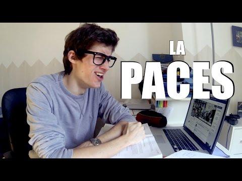 LA PACES - MUS