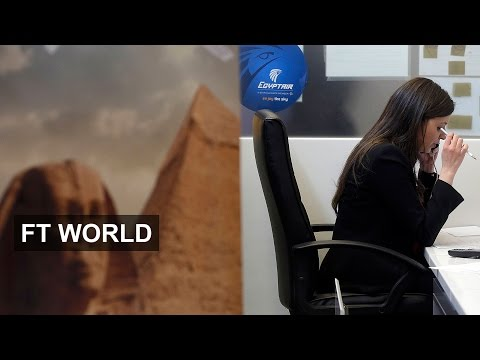 Egypt's tourism suffers another blow | FT World
