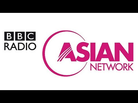 BBC Asian Network Radio - Interview of Hadhrat Mirza Masroor