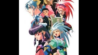 Tenchi Universe (天地無用! Tenchi Muyō!?) is a 26 episode anime series produced by the AIC and Pioneer LDC. It is loosely based on the first six episodes of ...