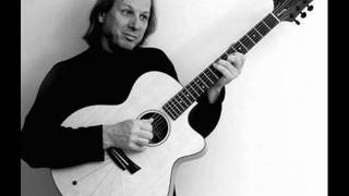 Watch Adrian Belew I Walk Alone video