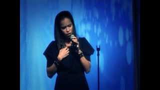 NUEVO VIDEO Jennifer Salinas Salmo 9 subtitulado