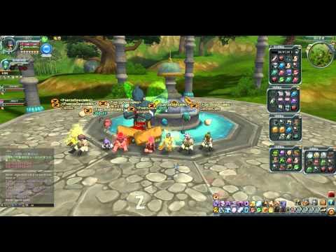 DBO 2012-07-10 Presentacion de los...