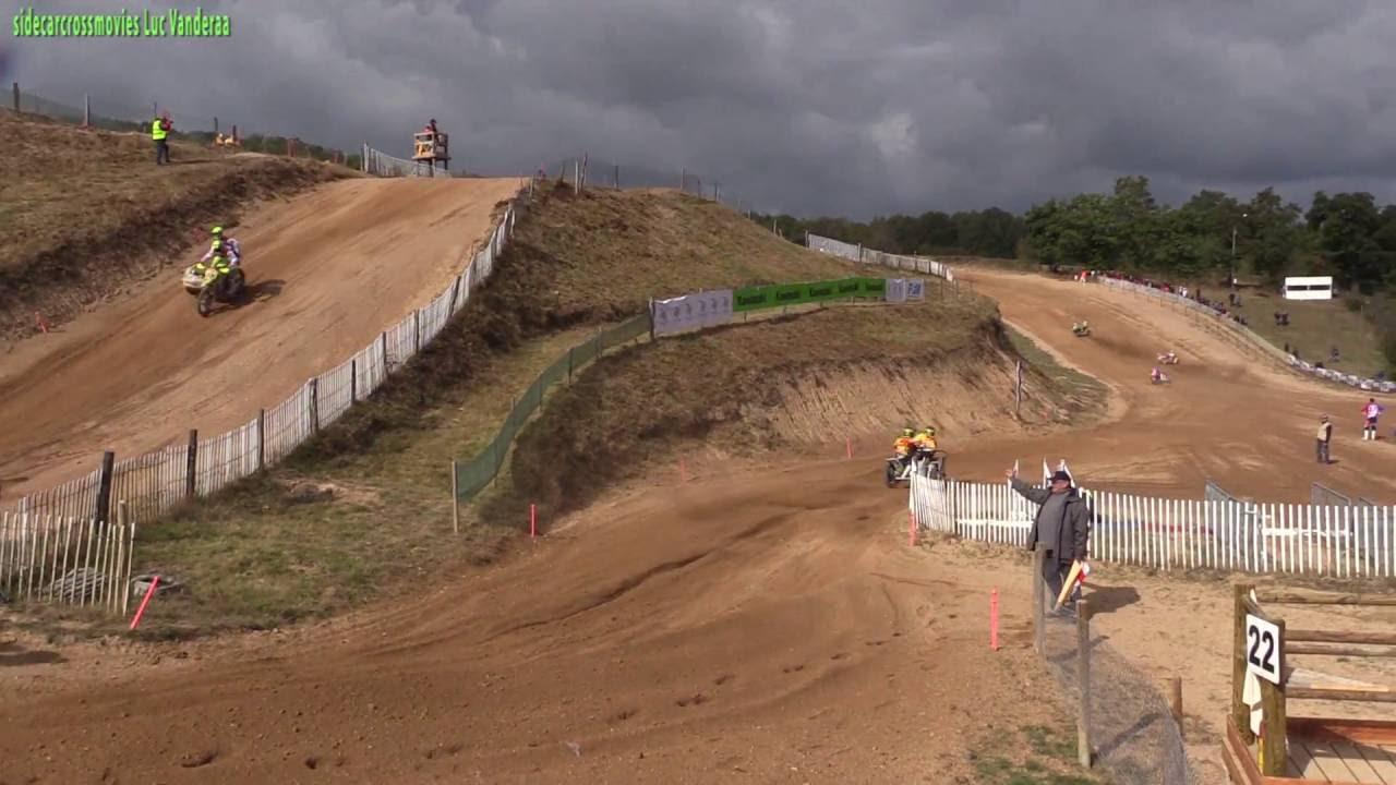motocross dardon gueugnon