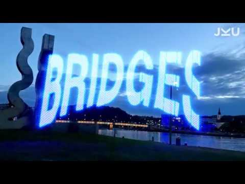 The Bridges Organization - Bridges 2019