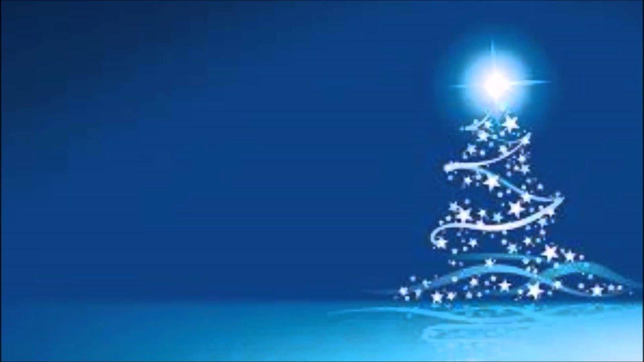 blue christmas elvis presley cover - Blue Christmas