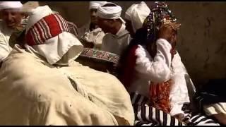 Heiratsmarkt in Marokko - Doku