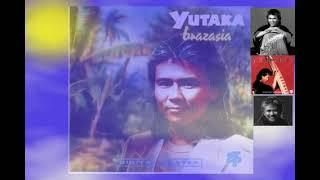 """Yutaka yokokura """"Say you do"""""""