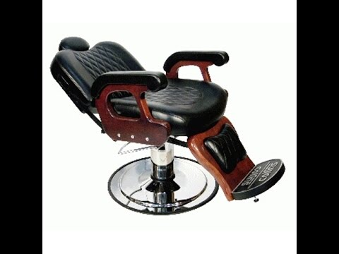 barber chairs barber chairs made in usa barber chairs cheap