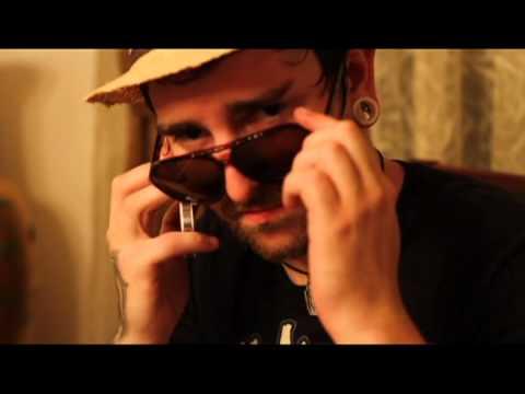 "Last Second Signal - ""Plain City"" Teaser 2012"
