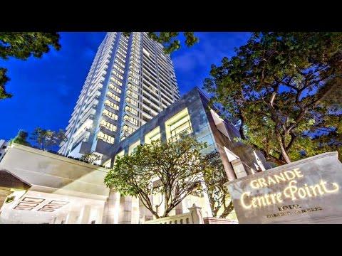 grande-centre-point-hotel-ploenchit
