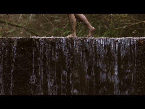 Izurdeen lekua - Mikel Urdangarin (*ZART, 2020)