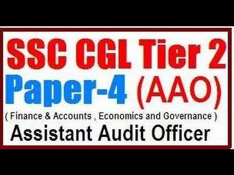 ssc cgl tier 2 : paper 4 guidance , strategy and action plan from pinnacle