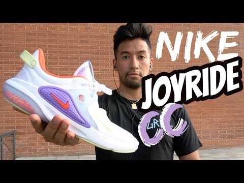 todo-lo-que-necesitas-saber-!-nike-joyride-cc-review-&-on-feet