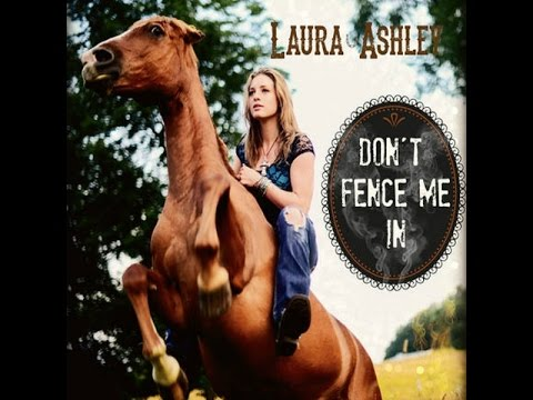 Female Country Artist: Laura Ashley