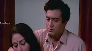 Bahon Mein Chale Aao - Anamika 1973 HD