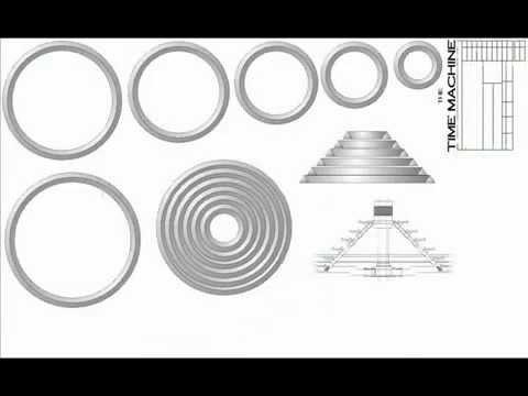 Time Machine Schematic - YouTube on bob beck schematics, machine schematics, simple radio schematics, pink noise generator schematics, hidden blade schematics, circuit board schematics, magnetic generator schematics, ufo schematics,