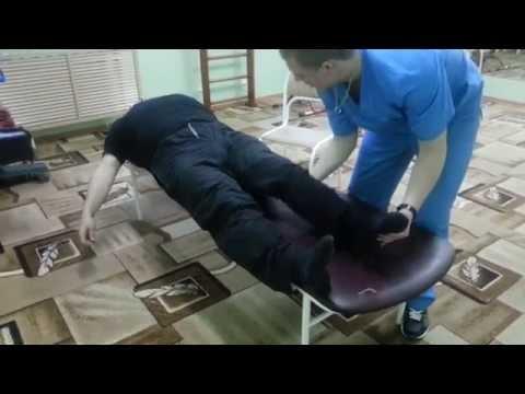 Геморрагический инсульт (кровоизлияние в мозг): симптомы