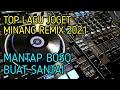 Lagu Joget Ambon Terbaru Minang Remix Apo Kadayo   Mp3 - Mp4 Download